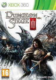 dungeon siege 3 max level dungeon siege iii rpg site