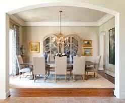 dining room framed art dallas framed wall art dining room traditional with china hutch