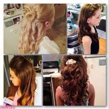 hair burst complaints jenny curls 48 photos 14 reviews hair salons 62 broadway