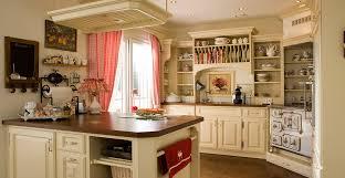 küche landhaus landhausküche aus massivholz individuell geplant und gefertigt