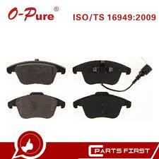 used lexus for sale in dubai brake pad in dubai brake pad in dubai suppliers and manufacturers