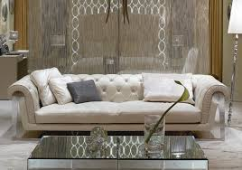 beautiful home design questions pictures interior design ideas home interior design questions
