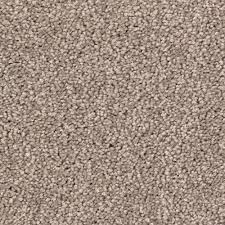 taupe color carpet with design hd images 29726 carpetsgallery