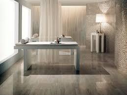 piastrelle per interni moderni pavimenti moderni bussolengo verona fornitura gres porcellanato