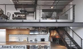 Top Interior Design Top Interior Design Company