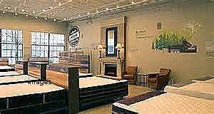 Bunk Beds Auburn Bunk Beds Lovely Bunk Beds And Beyond Auburn Bunk Beds And Beyond