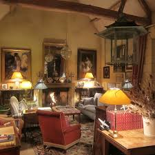 interior country homes 347 best interior bliss images on
