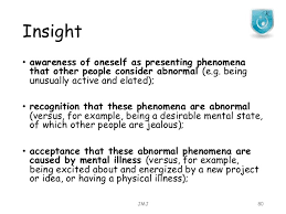 mental status exam template mental state examination