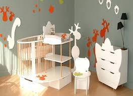 idee deco chambre bebe mixte decoration chambre de bebe mixte awesome idee deco chambre bebe