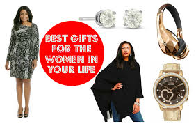 gifts for a woman up the right gift for fashion conscious women