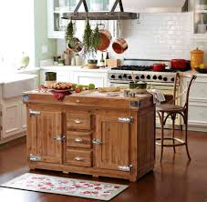 moveable kitchen islands furniture awesome movable kitchen island for kitchen furniture
