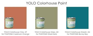 Interior Paint Try These 3 Low Voc Interior Paint Brands