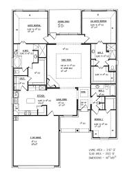 Size Of A 2 Car Garage Flooring Benjamin Franklin Floor Plan Youtube Maxresdefault