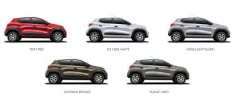 renault kwid red colour renault kwid white colour hd images renault s kwid entry level