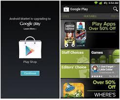 apk download from play store u2013 apk downloader