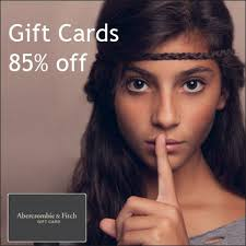 discounted gift card best 25 buy discounted gift cards ideas on gift card