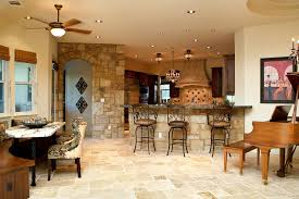 texas hill country 5087 sterling custom homes