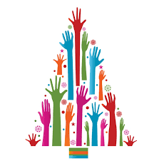 help with christmas how to help charities at christmas charity choice