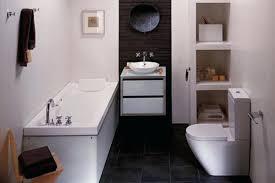 ikea small bathroom design ideas small ikea bathroom ideas small bathroom storage ideas ikea small