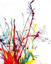 37 best splatter paint ideas images on pinterest paint ideas