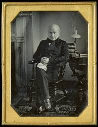 the hawes stokes collection of american daguerreotypes by albert
