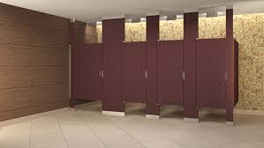 cool home interiors cool bathroom stall home decor interior exterior marvelous
