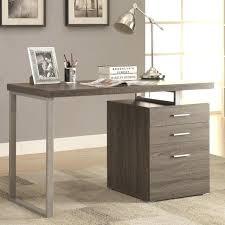 coaster oval shaped executive desk coaster furniture desk desk coaster fine furniture white writing