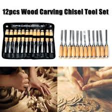 Woodworking Tools Online Nz by Professional Woodworking Tools Nz Buy New Professional