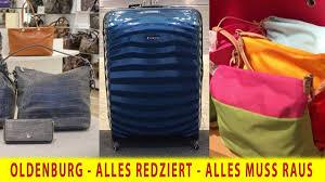 designer taschen reduziert marken handtaschen reduziert designer taschen günstig kaufen