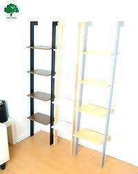 Corner Ladder Bookcase Corner Ladder Shelf Furniture Store Furniture Store Corner Ladder