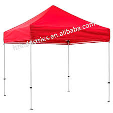 home made gazebo design home made gazebo design suppliers and