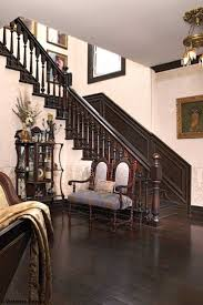 Victorian Home Decor by 200 Best I Love Victorian Homes Images On Pinterest