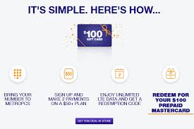 metro pcs help desk number to pre paid carrier metropcs and get 2 free months of unlimited service