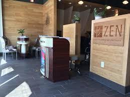 photos of nail salons in dayton area dayton ohio