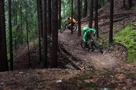 mountain bike repair manual free download intro to mountain biking terms sacred rides