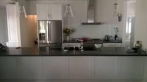 home ebert u0026 jonas kitchens