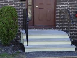 precast concrete porch steps inovesia com home and car loversiq