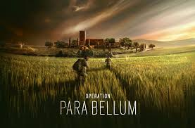 ubisoft announces year 3 rainbow six siege operation para bellum details ubiblog uk