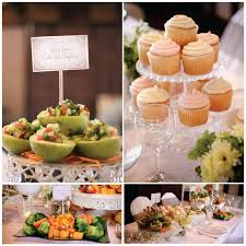 bridal shower brunches bridal shower brunch ideas for daily food fixcounter home