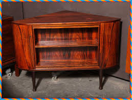 Small Locking Cabinet Furnitures Small Liquor Cabinets Locking Liquor Cabinet