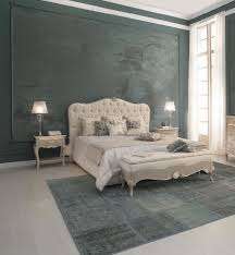 classic style bedrooms handmade by master italian craftsmen