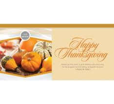 we believe happy thanksgiving psalm 106 1 kjv offering envelopes