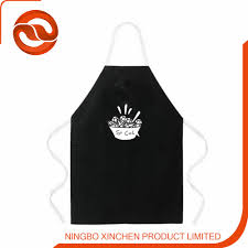 china modern kitchen apron china modern kitchen apron