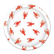 crawfish party supplies buy crawfish party supplies