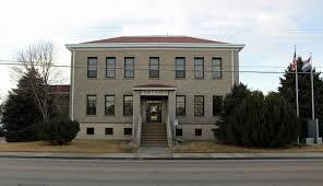 yuma county colorado wikipedia