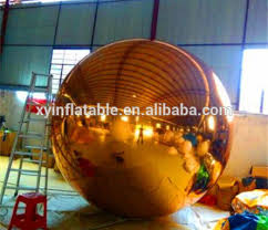 large mirror balls large mirror balls suppliers and manufacturers