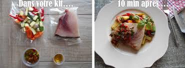 cuisiner sain un concept innovant cuisinez sain au quotidien sans les corvées