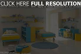 Bedroom Designs For Kids Children by Bedroom Wall Idea Piazzesi Us Bedroom Decoration
