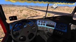 kenworth website kenworth k200 v11 texture fix american truck simulator mods