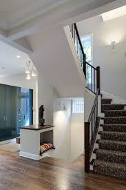 Duplex Stairs Design Interior Designs Traditional Staircasecharming Interior House